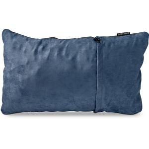 Therm-a-Rest Compressible Pillow Small denim denim