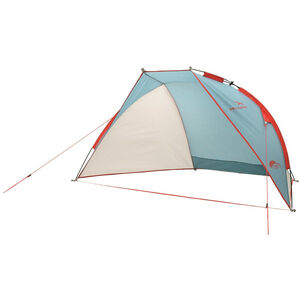 Easy Camp Bay Beach Tent