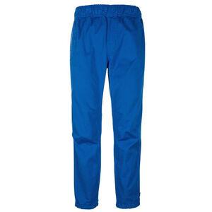 Nihil Efficiency Pants Herren vista blue vista blue