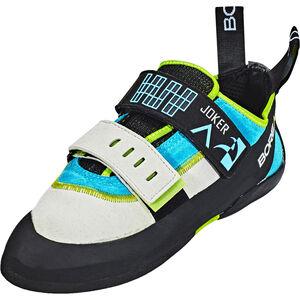 Boreal Joker Shoes Damen