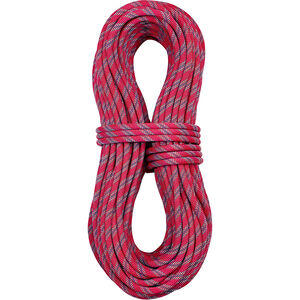 Beal Apollo II Rope 11mm 60m red red