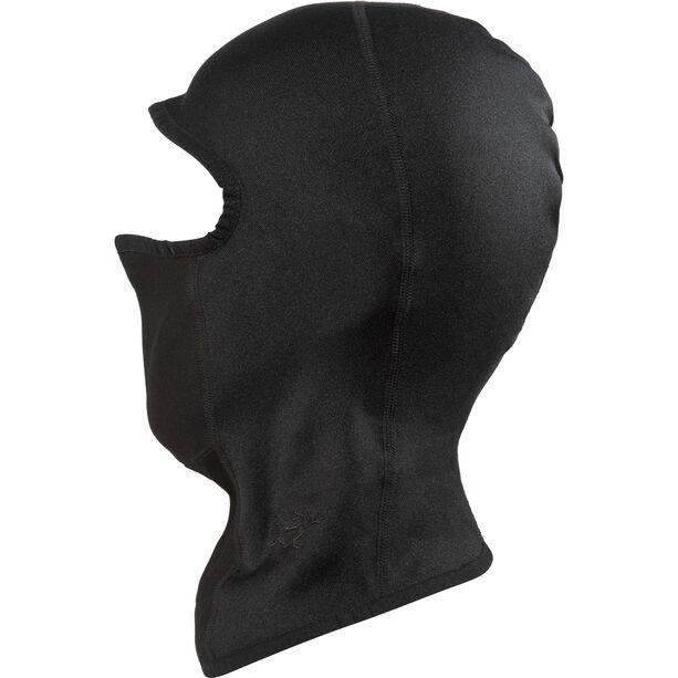 Arc'teryx Rho AR Balaclava black