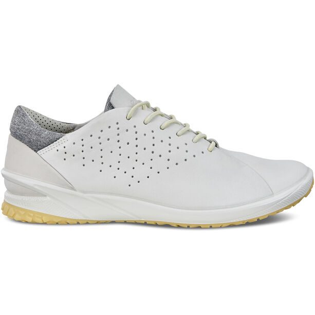 ECCO Biom Life Schuhe Damen white