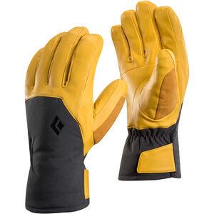Black Diamond Legend Handschuhe natural natural