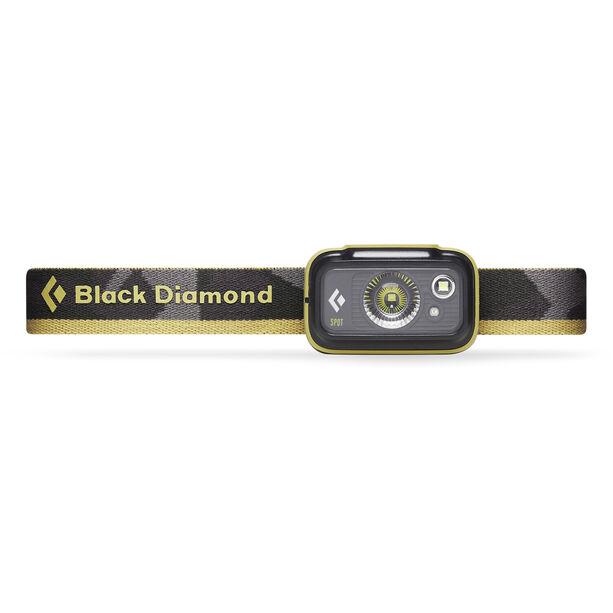 Black Diamond Spot 325 Stirnlampe sand