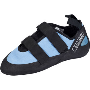 LACD Splash Climbing Shoes blue blue