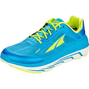 Altra Duo Road Running Shoes Damen blue blue