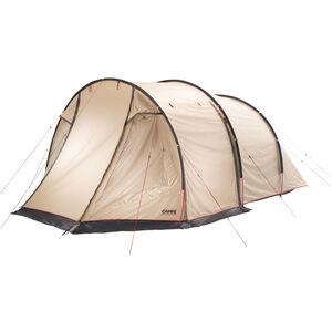 CAMPZ Treeland 5P Zelt beige beige