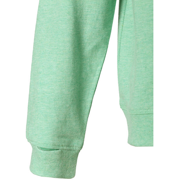 Reima Cove Pullover Jungen pastel green