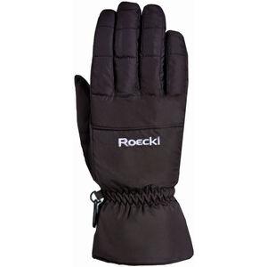 Roeckl Sesto GTX Handschuhe Herren black black