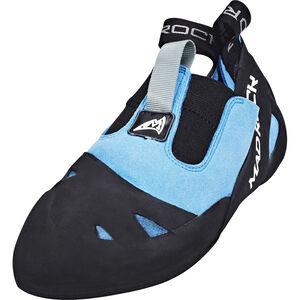 Mad Rock Remora Climbing Shoes blue blue