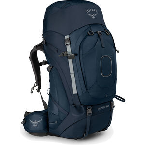 Osprey Xenith 88 Backpack Herren discovery blue discovery blue