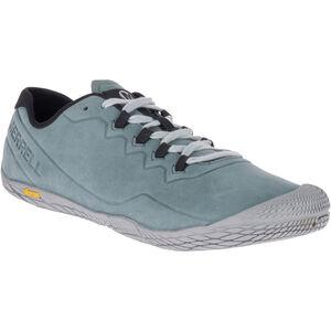 Merrell Vapor Glove 3 Luna LTR Shoes Herren slate slate