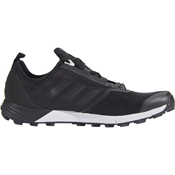 adidas TERREX Agravic Speed Shoes Herren core black/core black/ftwr white
