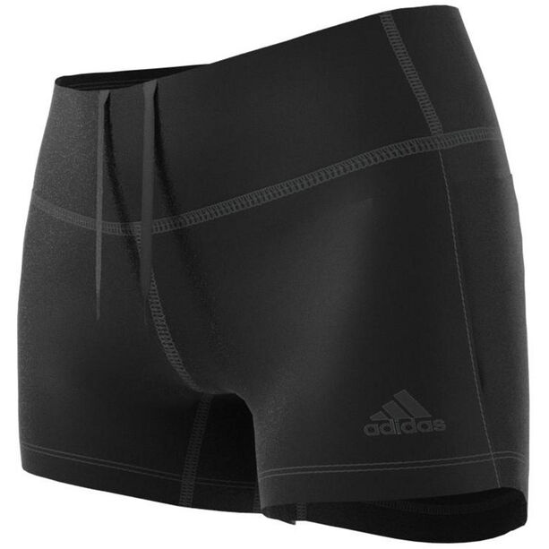 adidas OTR Short Tights Women black
