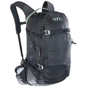 EVOC Line Backpack 28l black black