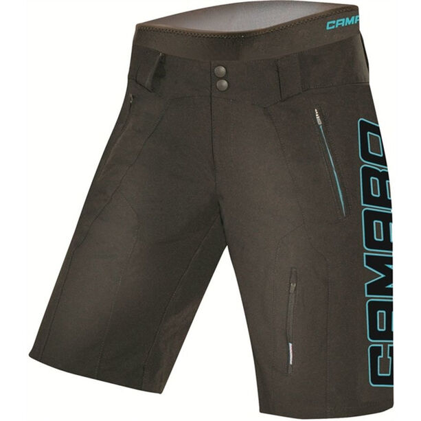 Camaro Evo Pants Damen