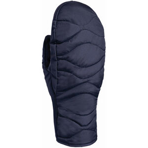 Roeckl Caira GTX Handschuhe Damen black black