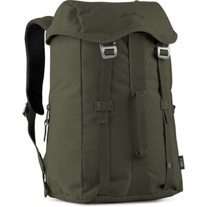 Lundhags Artut 14 Backpack forest green forest green