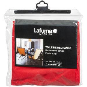 Lafuma Mobilier Maxi Pop Up Ersatzbezug Airlon garance garance