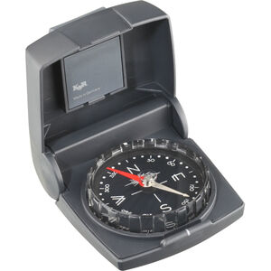 Kasper & Richter Orion Kompass