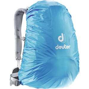 Deuter Raincover Mini coolblue coolblue