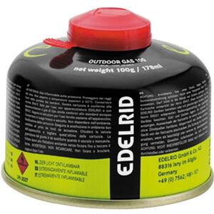 Edelrid Outdoor Gas 100