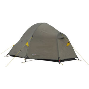 Wechsel Venture 1 Travel Line Tent laurel oak laurel oak