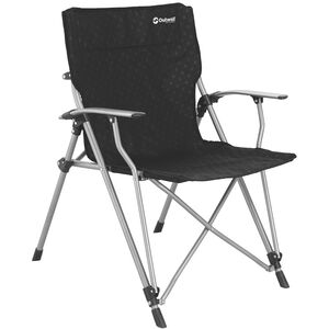 Outwell Goya Folding Chair black