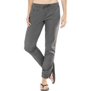Black Diamond Notion Pants Damen slate slate