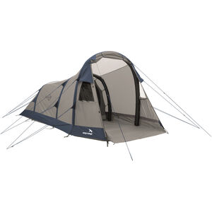 Easy Camp Blizzard 300 Tent