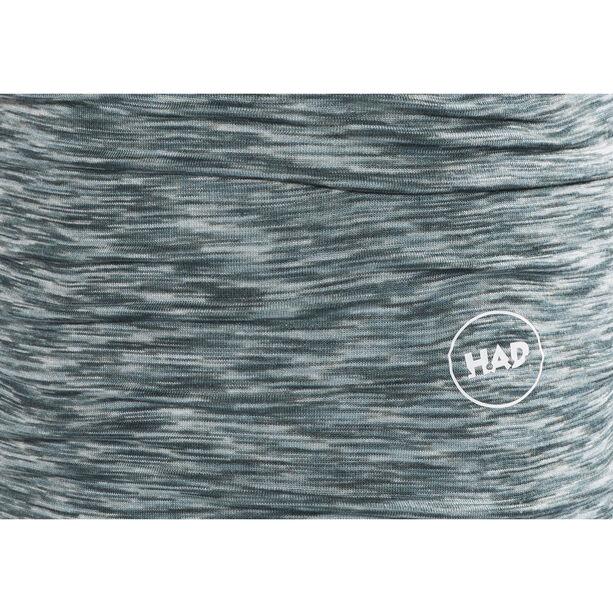 HAD Solid Stripes Tube Scarf alex