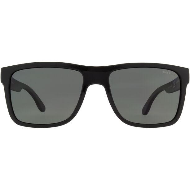Red Bull SPECT Wing1 Sonnenbrille black/smoke