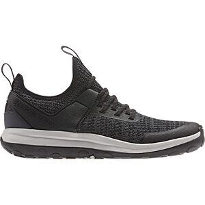 adidas Five Ten Access Knit Shoes Herren gresix/core black/red gresix/core black/red