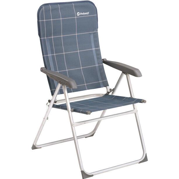 Outwell Fergus Folding Chair