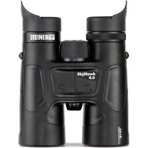 Steiner SkyHawk 4.0 Fernglas 8x42 black black