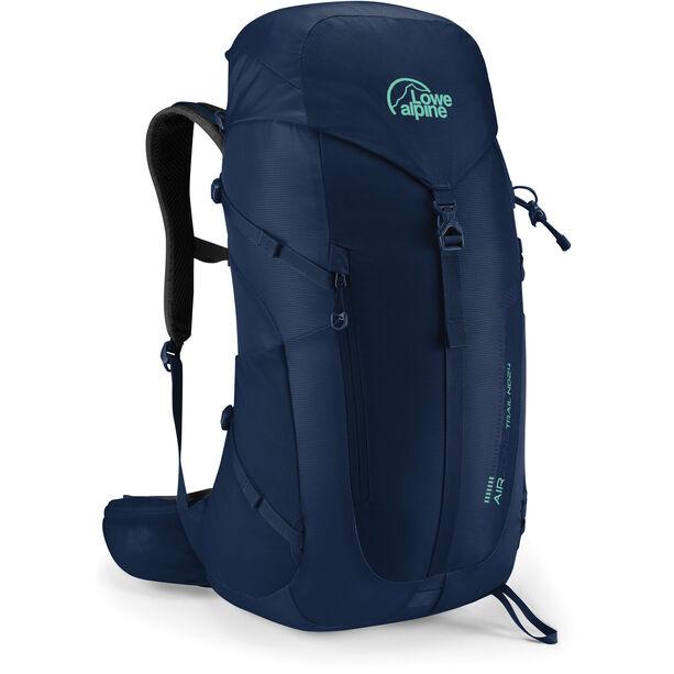 Lowe Alpine AirZone Trail Backpack ND24l Damen blueprint