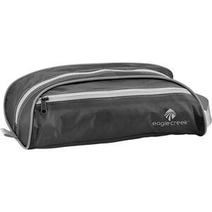 Eagle Creek Pack-It Specter Quick Trip Bag ebony ebony