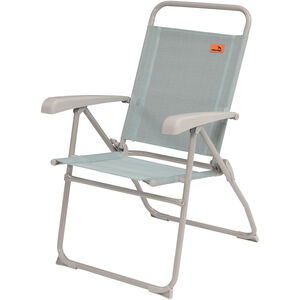 Easy Camp Spica Chair aqua blue aqua blue