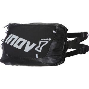 inov-8 All Terrain 3 Waistpack black black