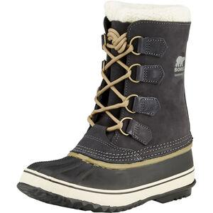 Sorel 1964 Pac 2 Boots Damen coal coal