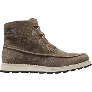 Sorel Madson Caribou Waterproof Schuhe Herren major/delta major/delta