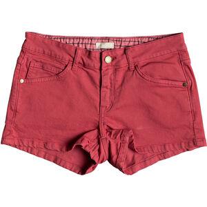 Roxy Minimal Mood Shorts Damen american beauty american beauty