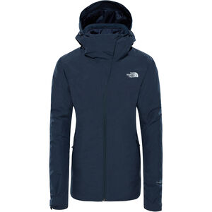 The North Face Inlux Triclimate Jacket Damen urban navy/urban navy urban navy/urban navy