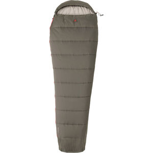 Robens Far Away I Sleeping Bag