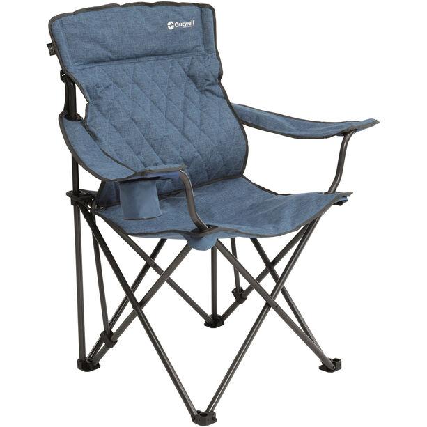 Outwell Kielder Chair