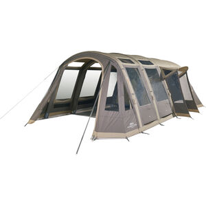 Vango Illusion TC 500XL Tent nutmeg nutmeg
