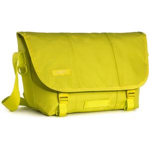 Timbuk2 Classic Messenger Bag M sulphur sulphur