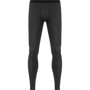 Odlo Suw Active F-Dry Light Bottom Pants Herren black black