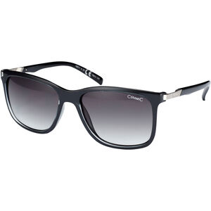 Alpina Bakina Glasses black black